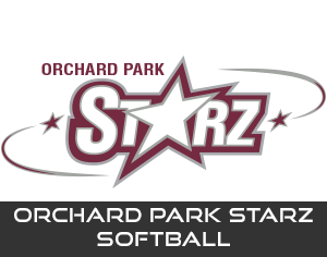 Orchard Park Starz Softball