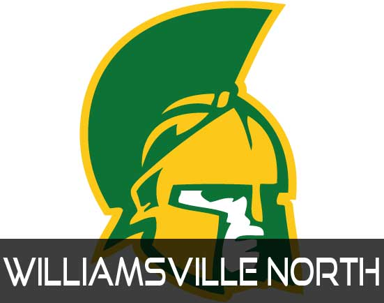 Williamsville North
