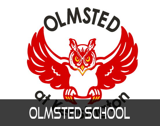 Olmsted School