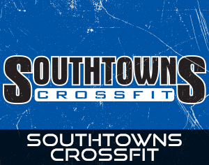 Southtowns Crossfit