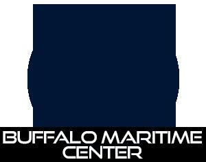 Buffalo Maritime Center