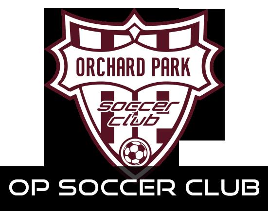 OP Soccer Club