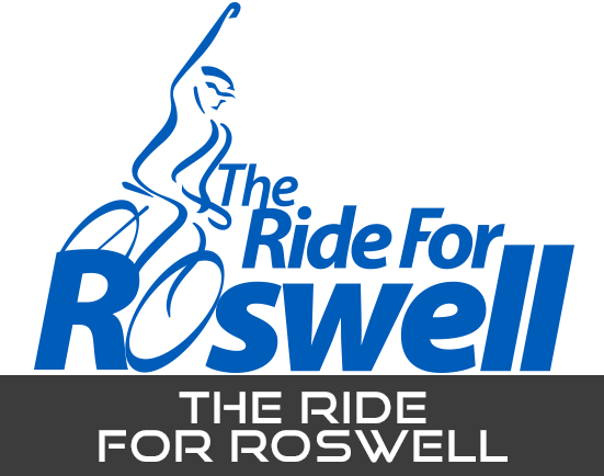The Ride For Roswell