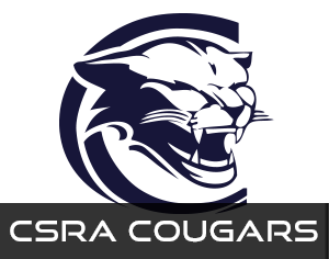 CSRA Cougars Apparel Store