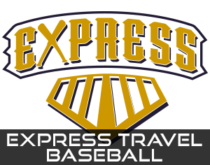 Express Travel Baseball