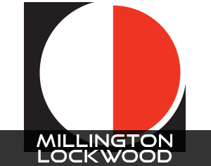 Millington Lockwood