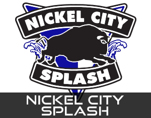 Nickel City Splash Masters