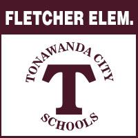 Fletcher Elementary