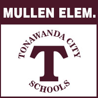 Mullen Elementary