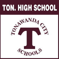 Tonawanda High
