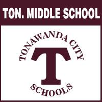 Tonawanda Middle